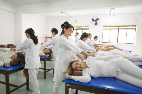 Aula de Medicina Chinesa Preço no Jardins - Aulas de Medicina Alternativa Chinesa