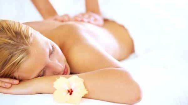 Aulas de Aromaterapia Preço em Campinas - Curso para Aromaterapia