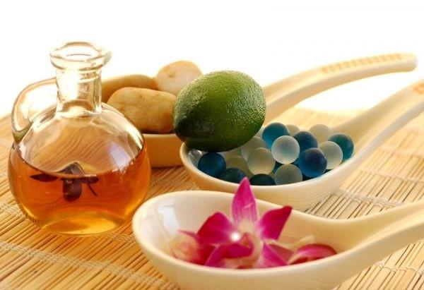 Aulas de Aromaterapias no Mandaqui - Aula de Aromaterapia