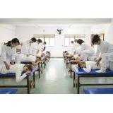 Aulas de Medicina Alternativa Chinesa Sp em Vinhedo - Aulas de Medicina Alternativa Chinesa
