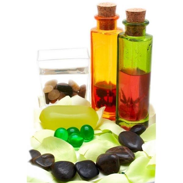 Aulas para Profissional Aromaterapia na Vila Medeiros - Curso de Aromaterapia em SP