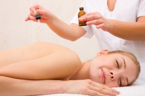Aulas Profissionais de Aromaterapia no Jardim Iguatemi - Curso de Aromaterapia em SP