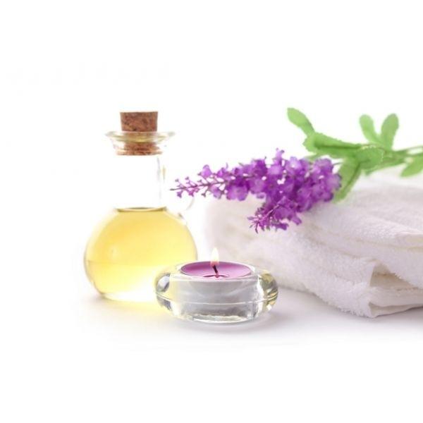Curso Aromaterapia em Vinhedo - Aula de Aromaterapia em SP