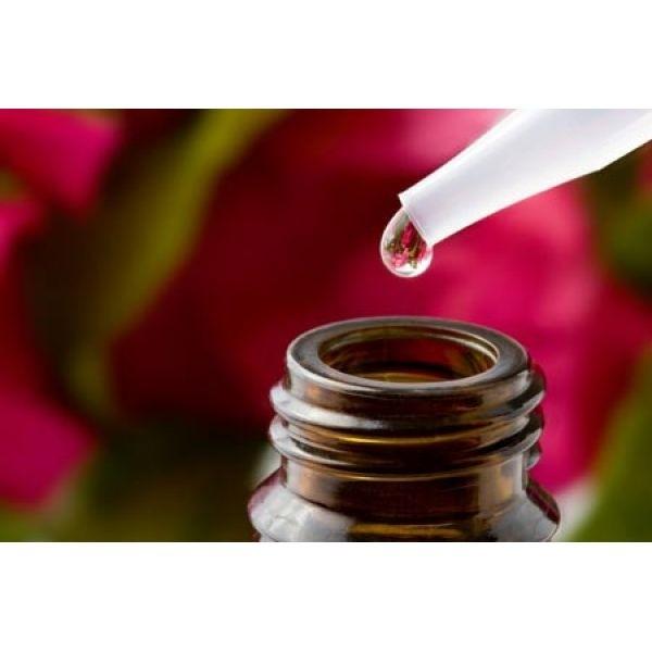 Curso de Aromaterapia em SP Preço em Indaiatuba - Cursos para Aromaterapia