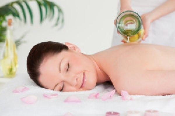 Curso de Aromaterapia Sp em Santo Amaro - Cursos de Aromaterapia no Jabaquara