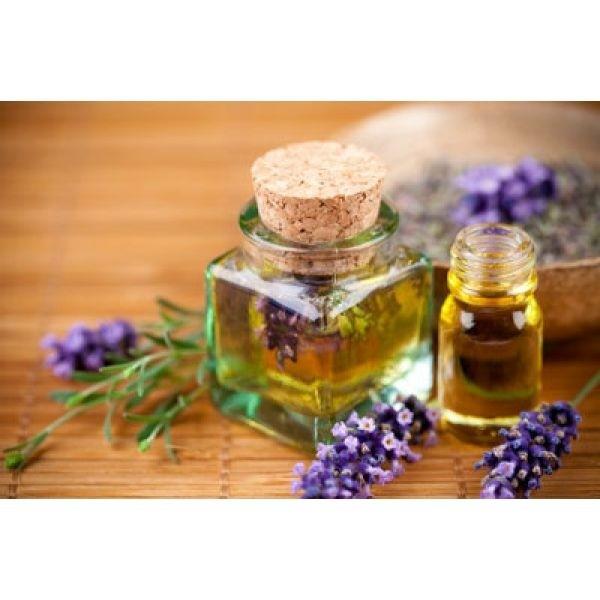 Curso de Aromaterapia no Sacomã - Curso de Aromaterapia