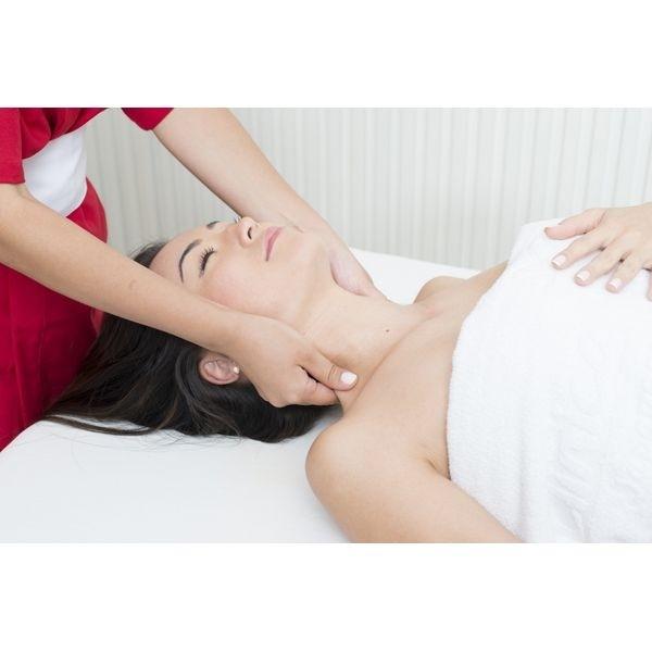 Curso de Massagem Relaxante Preço no Alto da Lapa - Cursos de Massagem em SP