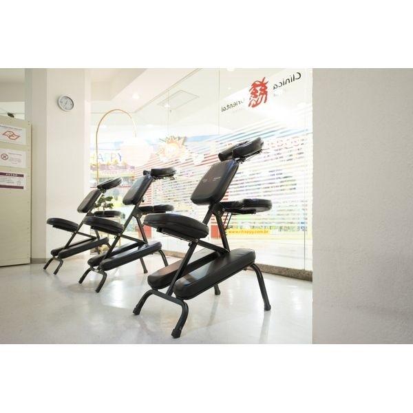 Curso de Massagem Terapêutica em Itatiba - Curso de Massagem no Jabaquara