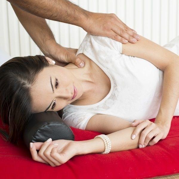 Curso de Massagista em SP em Jaçanã - Curso de Massagista em SP