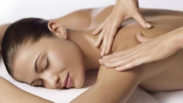 Curso de Massagista Profissionais em Diadema - Curso de Massagista em SP