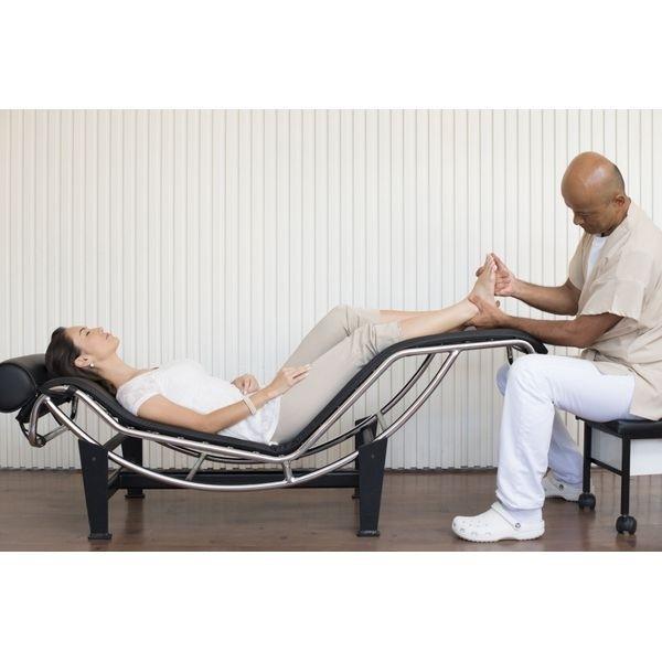 Curso de Massagista Profissional Preço - Curso de Massagista