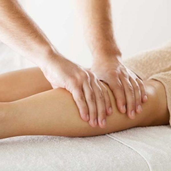 Curso de Massagista Profissional Sp em Aricanduva - Curso de Massagista