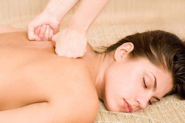 Curso de Massagista Quanto Custa no Bom Retiro - Curso de Massagista