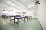 Curso de Medicina Alternativa em Sumaré - Aulas de Medicina Chinesa
