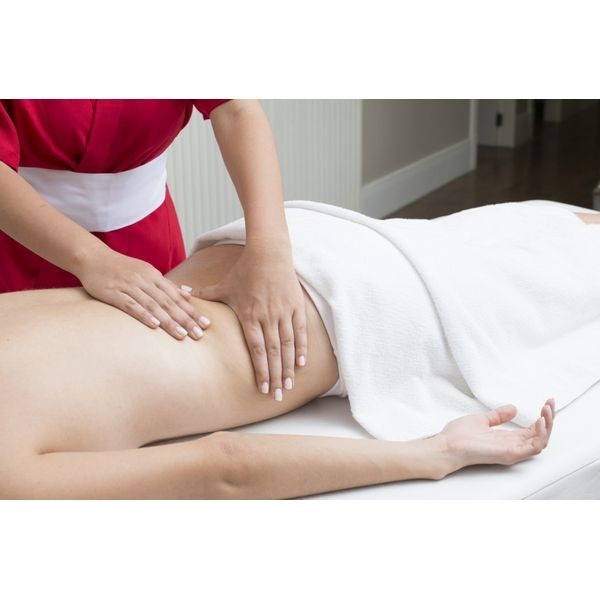 Curso de Quick Massagem Sp na República - Curso de Massagem Quick