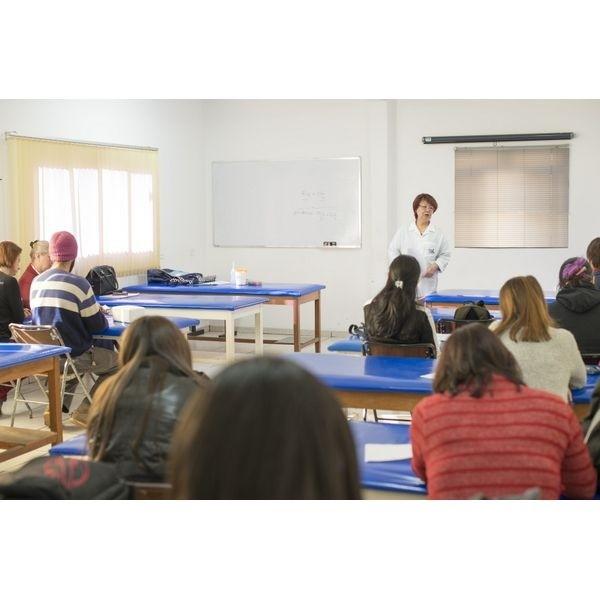 Curso Massagens Relaxantes Valor em Santa Cecília - Curso de Massagem Quick