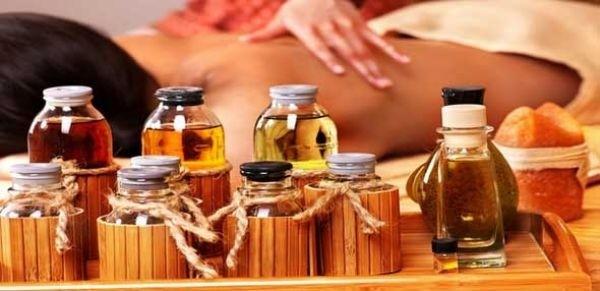 Curso para Aromaterapia para Profissionais na Vila Mariana - Aulas de Aromaterapia