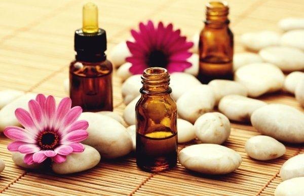 Curso para Aromaterapia Preço no Campo Limpo - Aula de Aromaterapia em SP