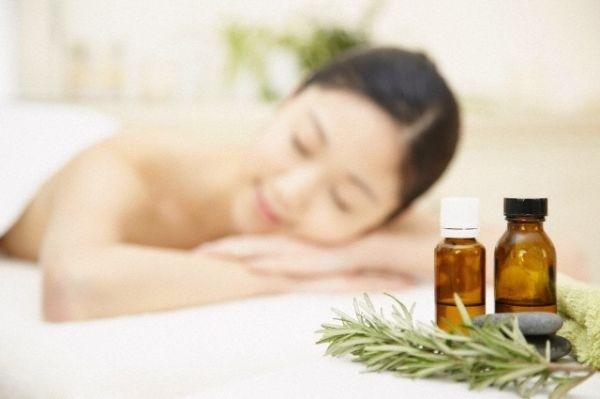 Cursos de Aromaterapia Preço no Centro - Aulas de Aromaterapia no Jabaquara