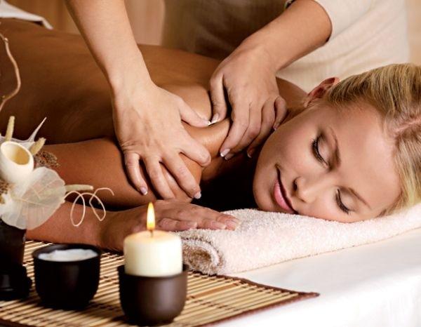 Cursos de Aromaterapias Sp em Paulínia - Cursos de Aromaterapia no Jabaquara