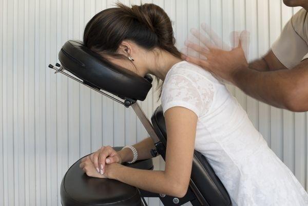 Cursos de Massagista em SP Preço na Vila Matilde - Curso de Massagista Profissional