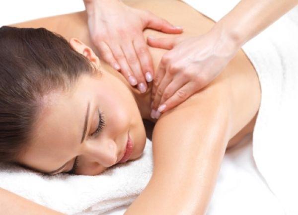 Cursos de Massagistas para Relaxar no Bom Retiro - Curso de Massagista em SP