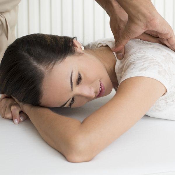Cursos de Massagistas Preço em Água Rasa - Curso de Massagista