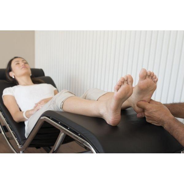 Cursos de Massoterapeuta em Louveira - Curso Técnico de Massoterapia
