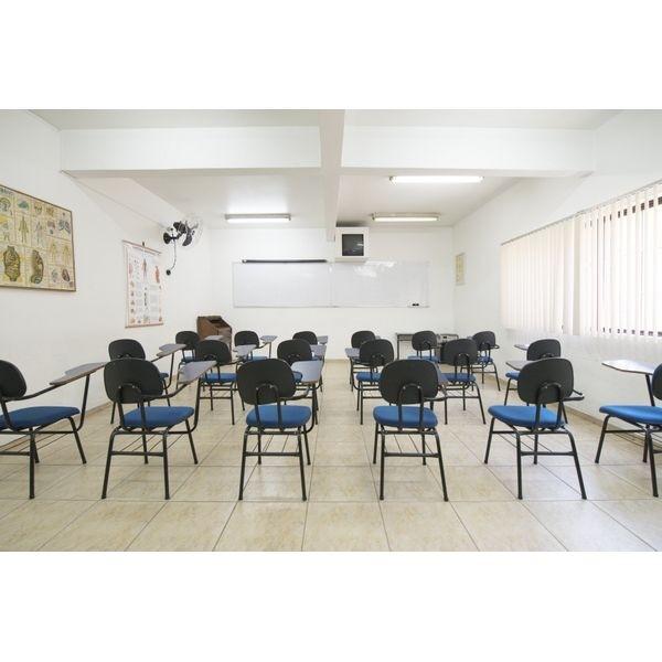 Cursos de Massoterapeutas Preço em São Caetano do Sul - Cursos de Massoterapia em SP