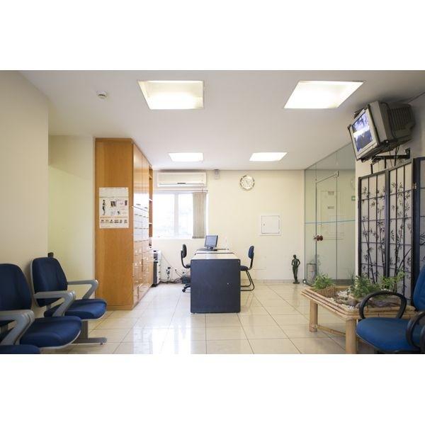 Cursos de Massoterapia em SP Preço no Brooklin - Curso Técnico de Massoterapia