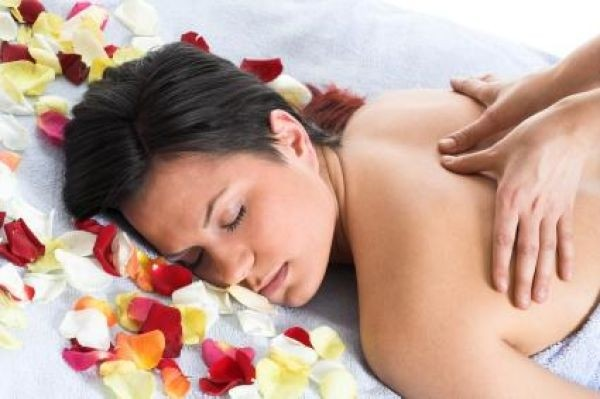 Cursos para Aromaterapia para Profissionais no Ipiranga - Curso de Aromaterapia em SP