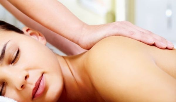 Cursos para Massagistas Sp Valor na Vila Leopoldina - Curso de Massagista