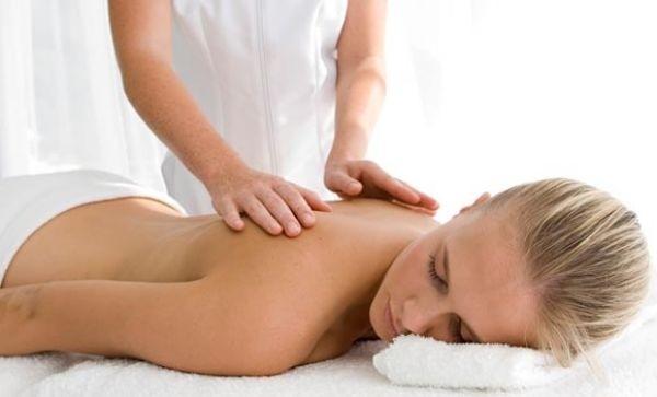 Escola para Curso de Massagem na Vila Curuçá - Curso de Massagista
