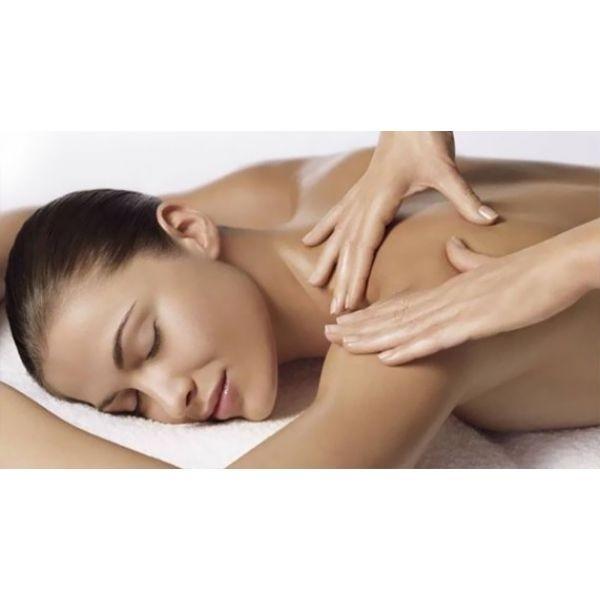 Escolas para Curso de Massagem no Campo Grande - Curso de Massagista Profissional