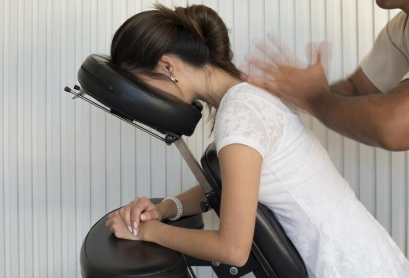 Especializações em Massagens Terapêuticas em São Caetano do Sul - Pós Graduação em Massagens com Aromaterapia