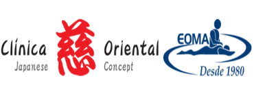 Cursos de massagista - Grupo Oriental