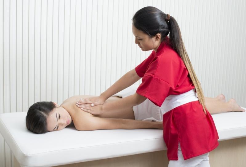 Onde Encontrar Pós Graduação em Massagens com Aromaterapia em Santo Amaro - Pós Graduação em Massagens com Aromaterapia