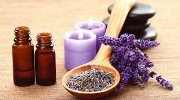 Onde Fazer Cursos de Aromaterapia na Saúde - Cursos para Aromaterapia