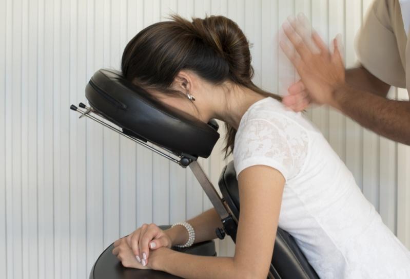 Pós Graduação em Massagens Japonesas Preço na Vila Clementino - Pós Graduação em Massagens