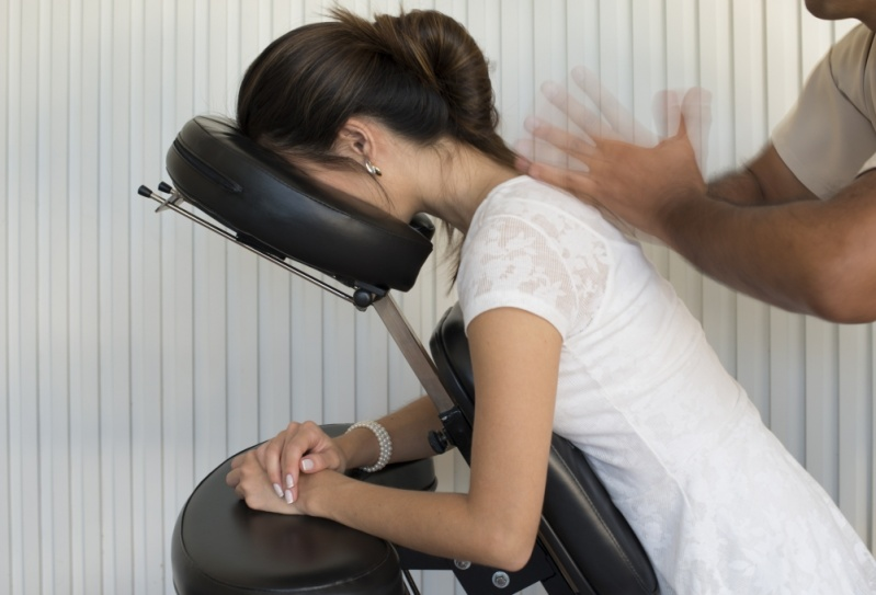 Quanto Custa Pós Graduação em Massagens Orientais no Cambuci - Pós Graduação em Massagens Clássicas