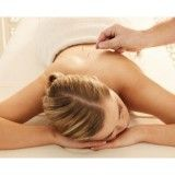 acupuntura para emagrecer preço em Glicério