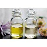 aula de aromaterapia quanto custa na Lapa