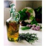aula de aromaterapia sp na Barra Funda