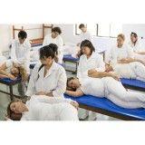 curso de massagem quick preço no Pari