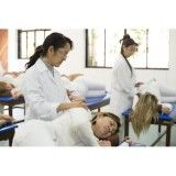 curso de massagem quick sp no Brooklin