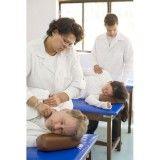 curso de massagem terapêutica sp no Sacomã