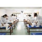 curso de massagens com bambu no Tatuapé