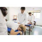 curso de massagens preço em São Mateus