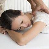 curso massagista profissional em Jaçanã