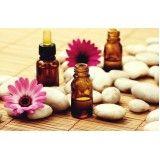 curso para aromaterapia preço em Glicério